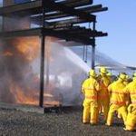 Oilfield Emergency