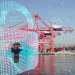 Maritime Cybersecurity Awareness for Ships and Ports